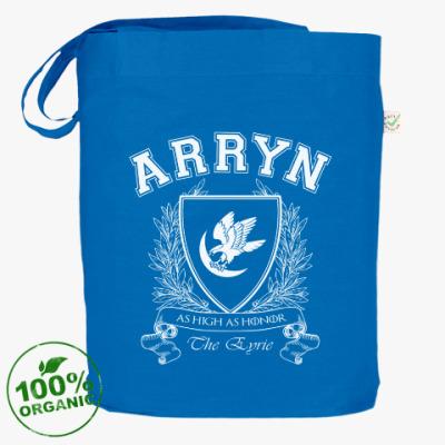 Сумка House Arryn