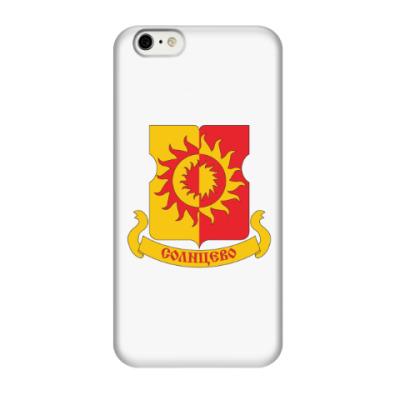Чехол для iPhone 6/6s Чехол для iPhone 6 Солнцево