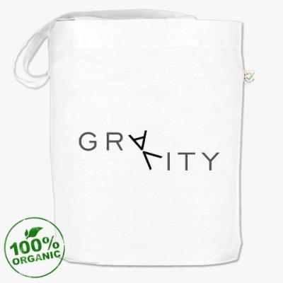 Сумка Gravity