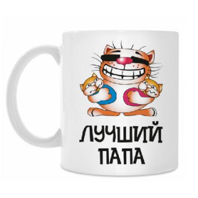 Элитные подарки в Москве: лучший