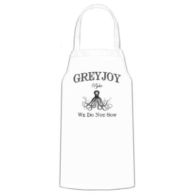 Фартук Greyjoy