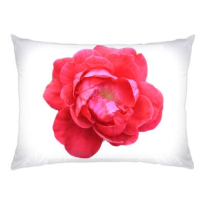 Подушка ''Цветок'