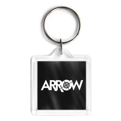 Брелок Arrow