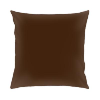 Skyrim - дракон, коричневый