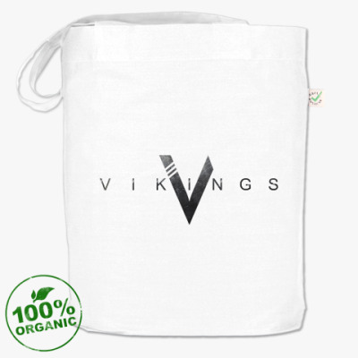 Сумка Vikings