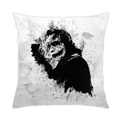 Подушка Joker