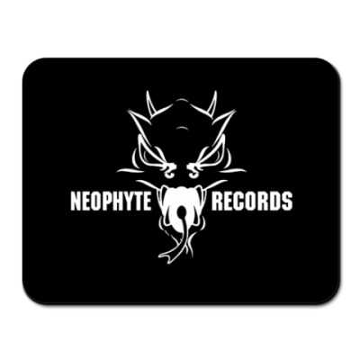 Neophyte Records