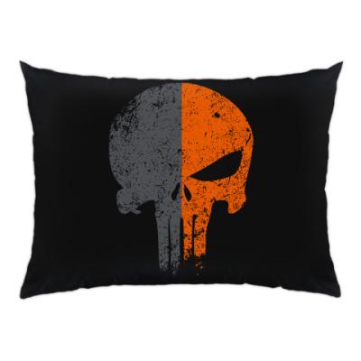 Подушка Punisher