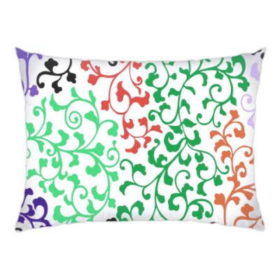 Подушка Лофт