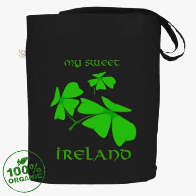 My sweet Ireland