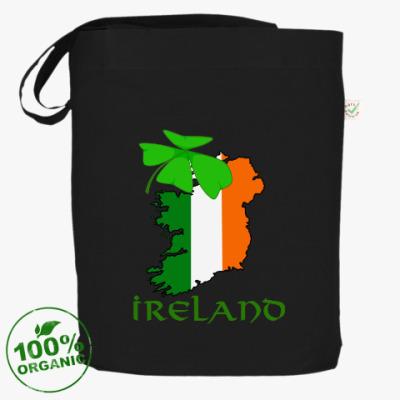 Сумка My sweet Ireland