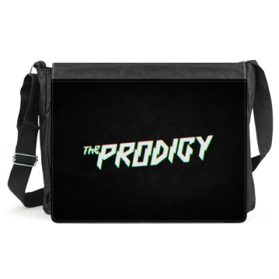 Сумка Prodigy