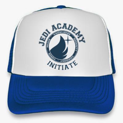 Кепка-тракер Jedi Academy