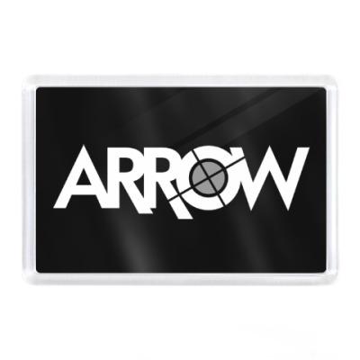 Магнит Arrow