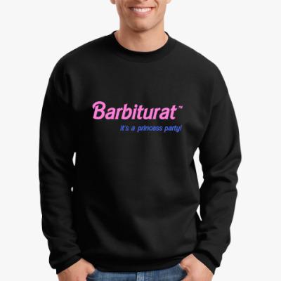 Свитшот Barbiturat