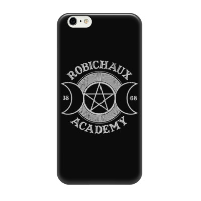 Чехол для iPhone 6/6s American Horror Story Coven