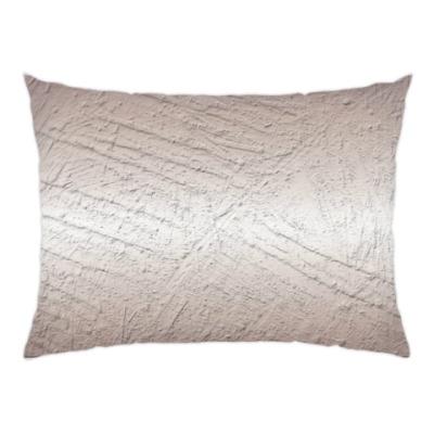 Подушка металлика