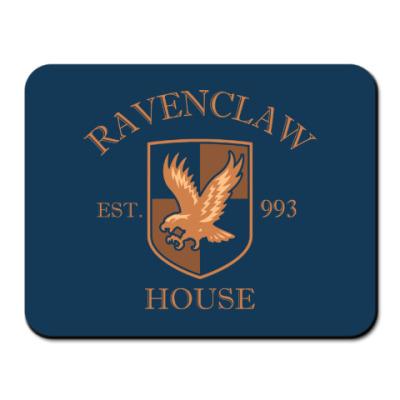 Коврик для мыши Ravenclaw