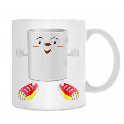 'Super cup'