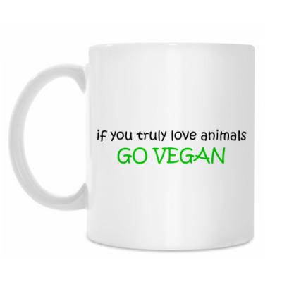 unpopular vegan essays blog The confused vegan  search this blog blog archive 2013 (5)  unpopular vegan essays vegan fm vegan for life podcast.