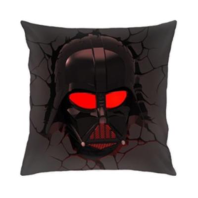 Подушка люк