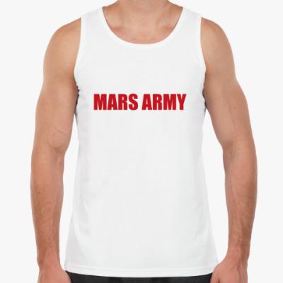 Майка 30 Seconds to Mars