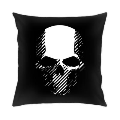 Подушка Ghost Recon: Wildlands