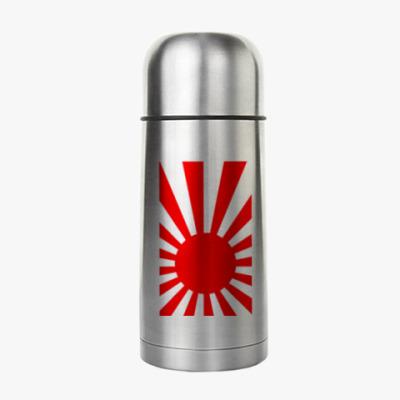 Термос Japan