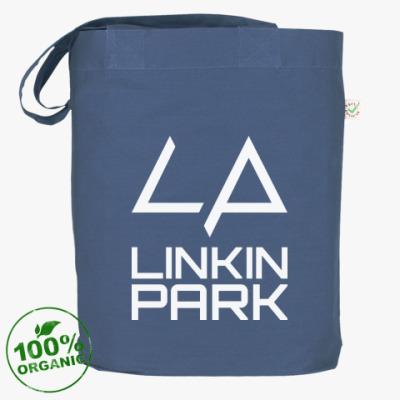 Сумка Linkin Park Futura