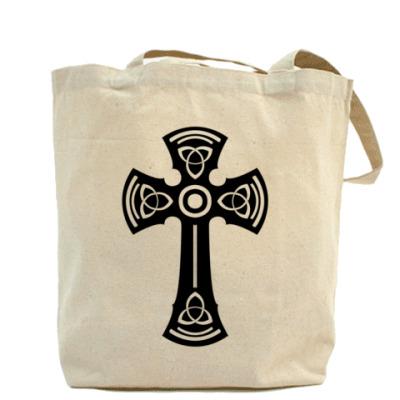 Храмовый Тамплиерский крест