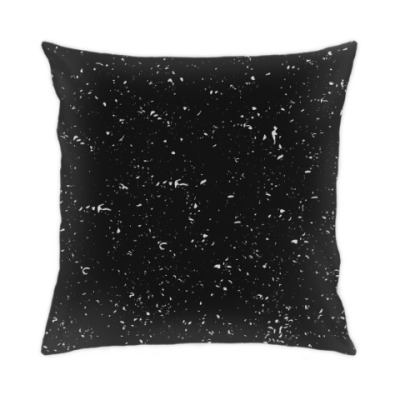 Подушка Текстура камня