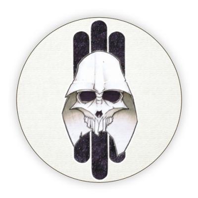 Костер (подставка под кружку) Star Wars: Darth Vader