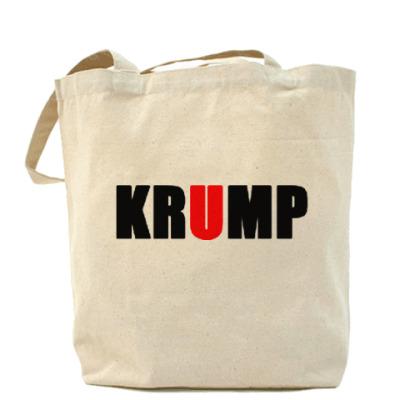 Сумка KRUMP