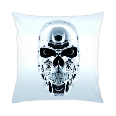 Подушка Terminator