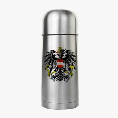 Термос Герб Австрии