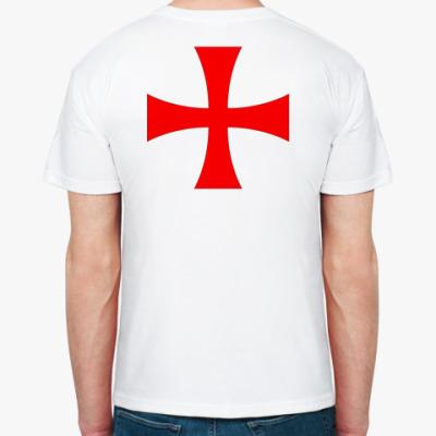 Тамплиерский Крест свободы