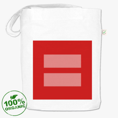 Marriage equality [LGBT]