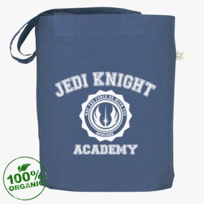 Сумка Jedi Academy