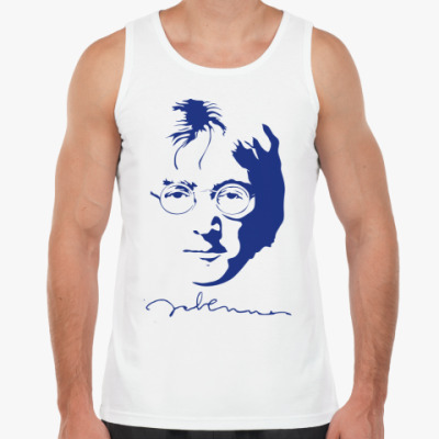 Майка John Lennon