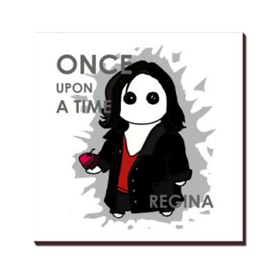 Once Upon A Time OUAT