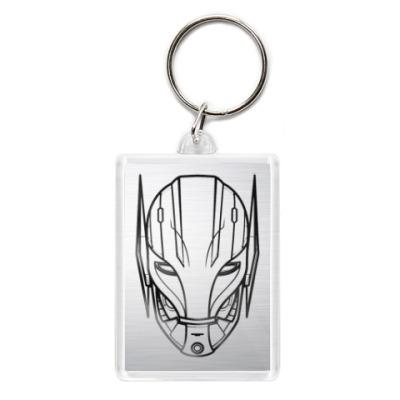Брелок Avengers: Age of Ultron