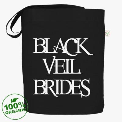 Сумка Black Veil Brides