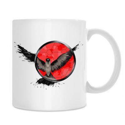 сова ловец снов