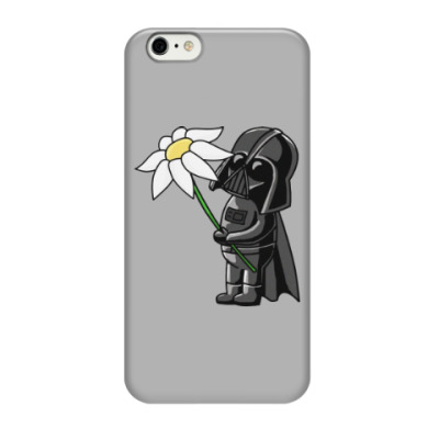 Чехол для iPhone 6/6s Star Wars: Darth Vader