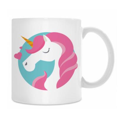 Loving Unicorn