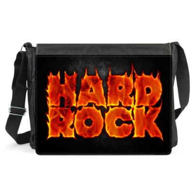 Сумка Hard Rock