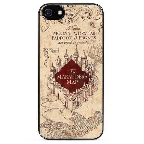 moony wormtail padfoot and prongs - 480×480