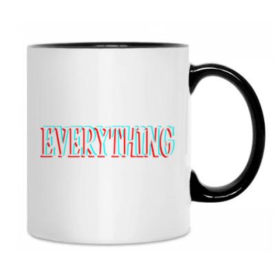 'Hate everything' Кот сфинкс, ножи, new school