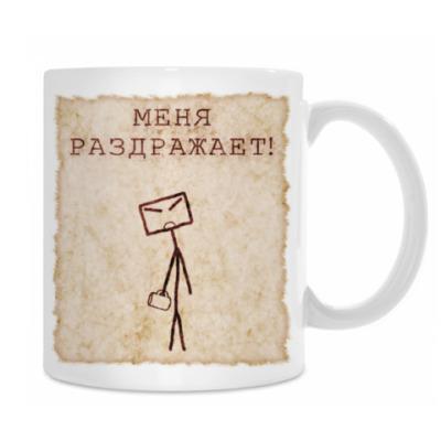 Кофе каждый день