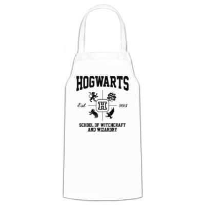 Фартук Hogwarts